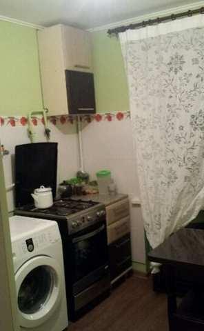 г. Феодосия, Украинская ул, 2-комнатная квартира, 43 кв м, Продажа