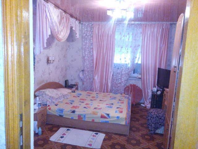 г. Феодосия, Ленина ул, 2-комнатная квартира, 115 кв м, Продажа