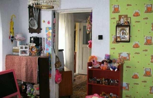 пгт Приморский, Гайдара ул, дом, 130 кв м, 15 сот, Продажа