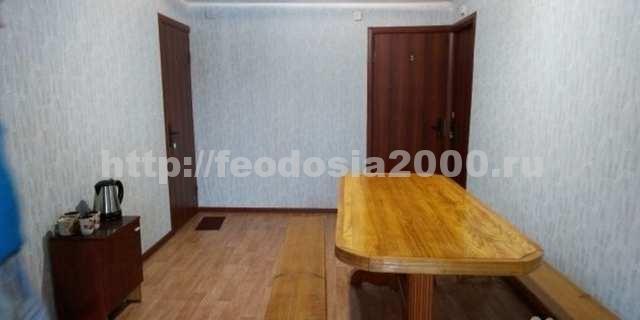 пгт Орджоникидзе, Славянская ул, дом, 330 кв м, 2.1 сот, Продажа