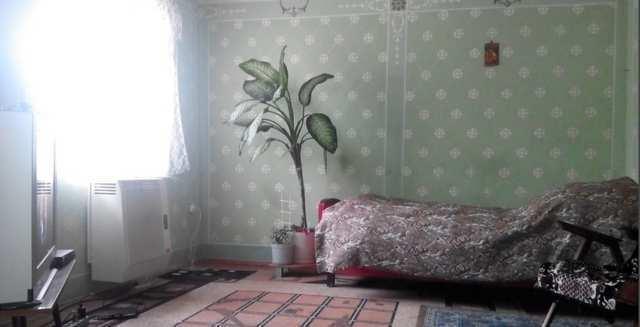 г. Феодосия, Клубничная ул, дача, 94 кв м, 4 сот, Продажа