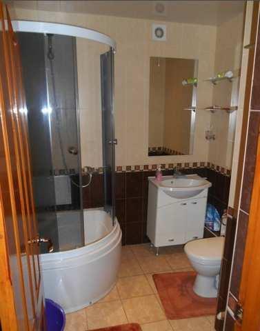 г. Феодосия, Крымская ул, 3-комнатная квартира, 52 кв м, Продажа