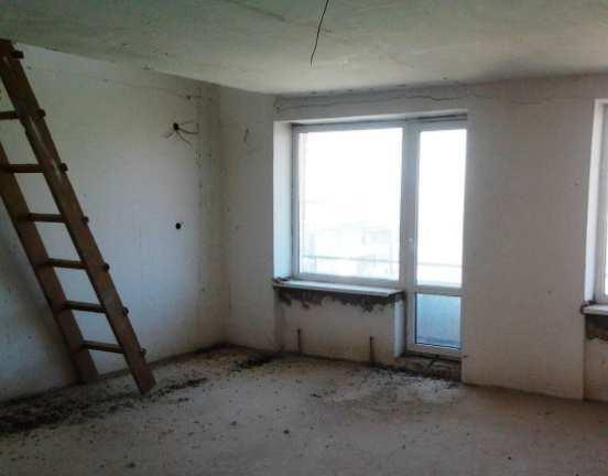 г. Феодосия, Федько ул, 4-комнатная квартира в новостройке, 137 кв м, Продажа