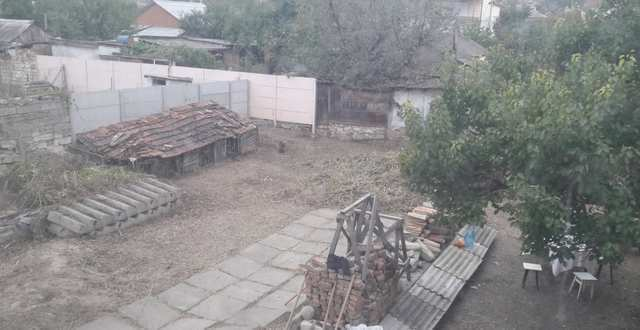 г. Феодосия, Гарнаева ул, дом, 201 кв м, 6.25 сот, Продажа