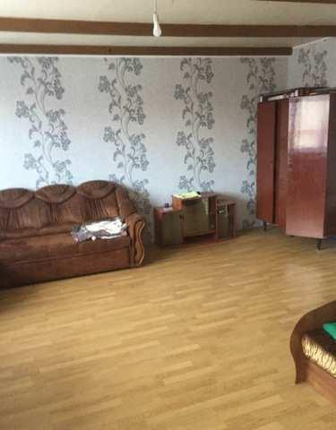 г. Феодосия, Пионерский пер., дом, 80 кв м, 4 сот, Продажа