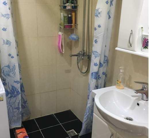 г. Феодосия, Одесская ул, 2-комнатная квартира, 53 кв м, Продажа