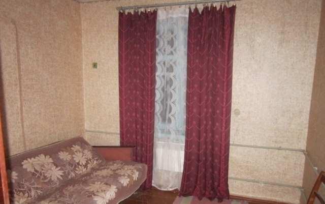 пос. Подгорное, Судакская ул, дом, 44 кв м, 13 сот, Продажа