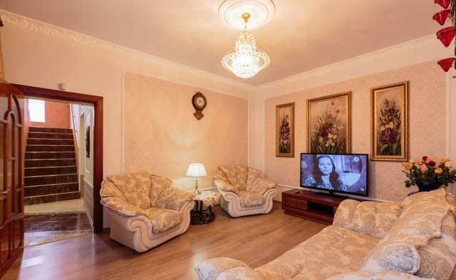 г. Феодосия, Тамбовский пер., дом, 145 кв м, 5 сот, Продажа