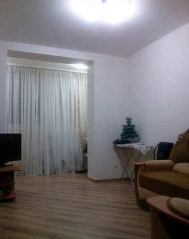 г. Феодосия, Гарнаева ул, 2-комнатная квартира, 56 кв м, Продажа