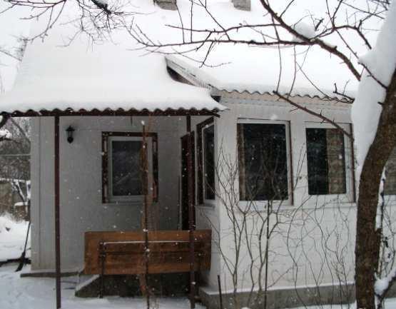 пос. Краснокаменка, Ленина ул, дом, 100 кв м, 7.2 сот, Продажа