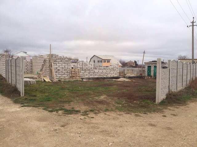 г. Феодосия, Виноградная ул, участок, 8 сот, Продажа