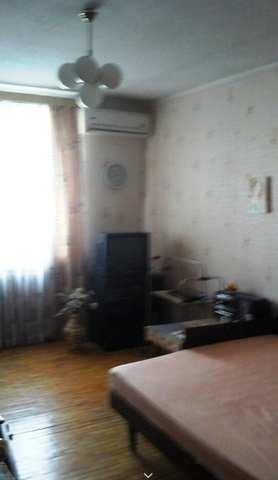 г. Феодосия, Колхозный пер, 3-комнатная квартира, 72 кв м, Продажа