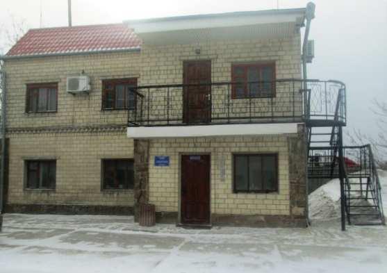 г. Феодосия, Геологическая ул, коммерческая недвижимость, 23000 кв м, 23 сот, Продажа