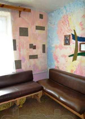 с. Золотое Поле, Центральная, 3-комнатная квартира, 66 кв м, Продажа