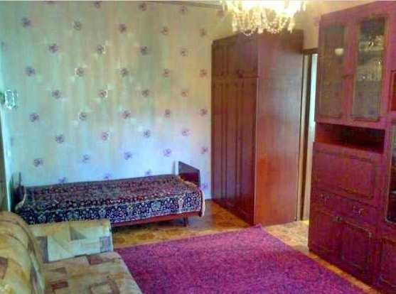 г. Феодосия, Федько ул, 2-комнатная квартира, 45 кв м, Продажа