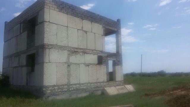 пгт Приморский, 22 Сектор, участок, 6 сот, Продажа