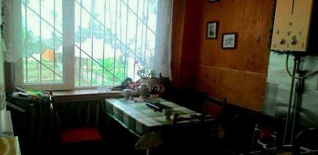 г. Феодосия, Степаняна ул, дом, 84 кв м, 5 сот, Продажа