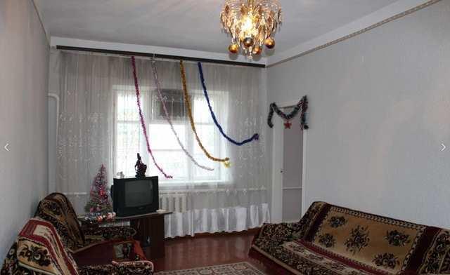 г. Феодосия, Харьковская ул, дом, 66 кв м, 3.7 сот, Продажа