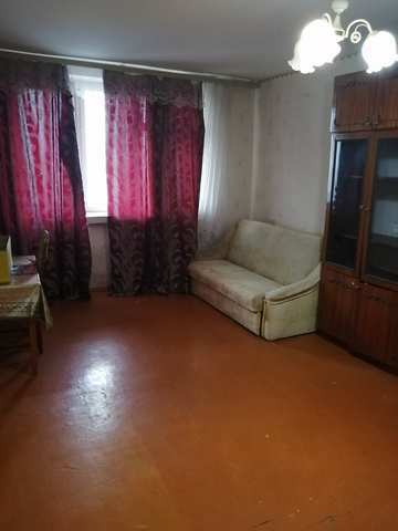 г. Феодосия, Володарского ул, 3-комнатная квартира, 70 кв м, Продажа