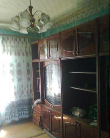 пос. Владиславовка, Гагарина, дом, 56 кв м, 10 сот, Продажа