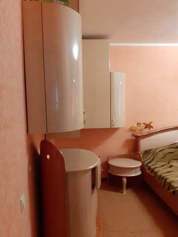 г. Феодосия, Челнокова ул, 2-комнатная квартира, 55 кв м, Продажа
