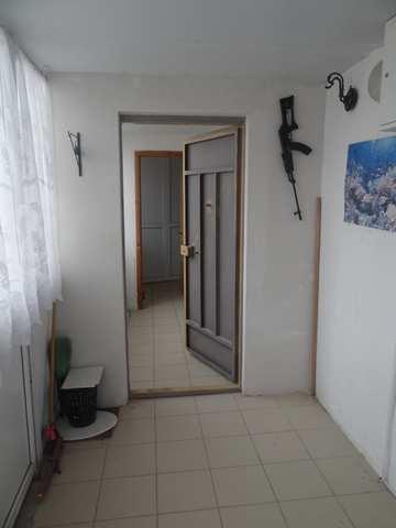 г. Феодосия, Симферопольское шоссе, коммерческая недвижимость, 64 кв м, Продажа