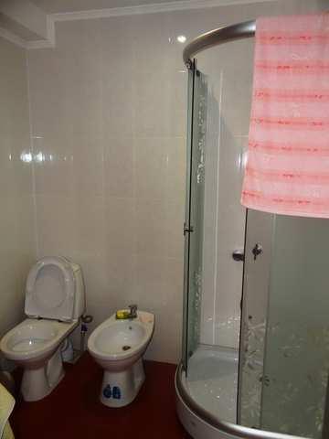 г. Феодосия, Ленина ул, 2-комнатная квартира, 110 кв м, Продажа
