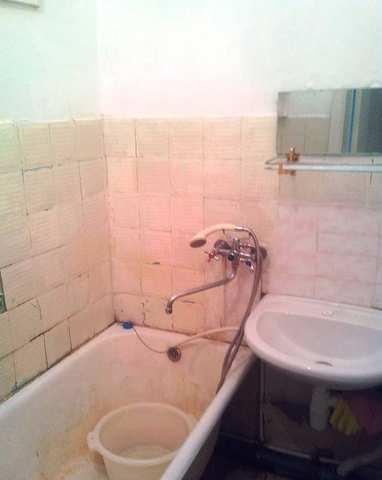 пгт Приморский, Победы ул, 3-комнатная квартира, 56 кв м, Продажа