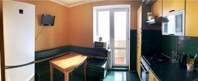г. Феодосия, Федько ул, 3-комнатная квартира, 70 кв м, Продажа