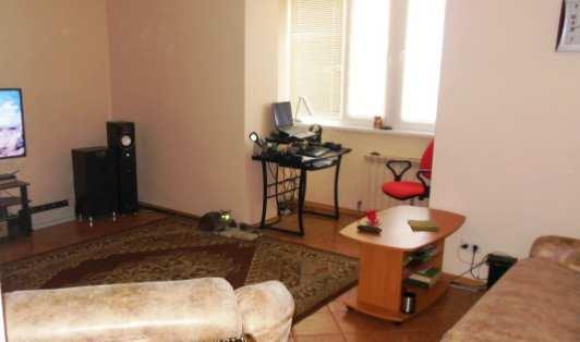 г. Феодосия, Симферопольское шоссе, 3-комнатная квартира, 86 кв м, Продажа