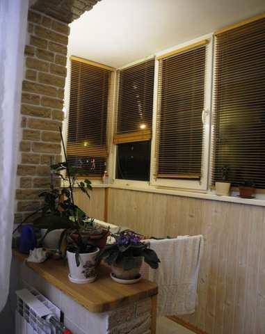 г. Феодосия, Симферопольское шоссе, 1-комнатная квартира, 60 кв м, Продажа