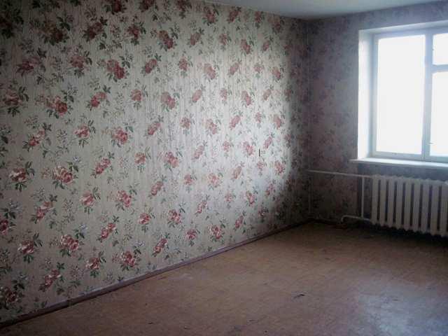 г. Феодосия, Крымская ул, 3-комнатная квартира, 69 кв м, Продажа