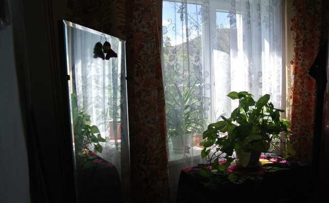 с. Отважное, Фестивальная, дом, 56 кв м, 16 сот, Продажа