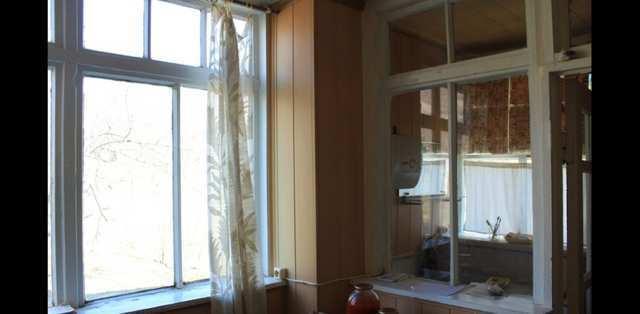 пгт Щебетовка, Ленина ул, дом, 49 кв м, 14 сот, Продажа