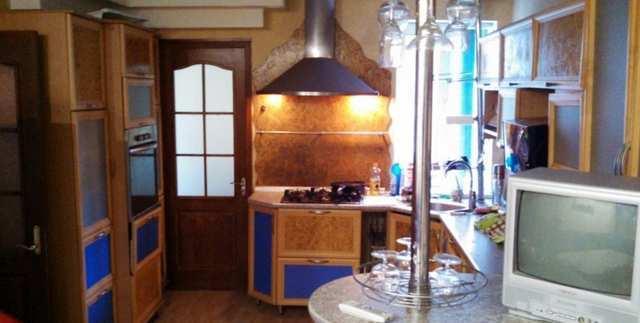 г. Феодосия, Степная ул, дом, 120 кв м, 2.5 сот, Продажа
