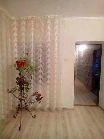 г. Феодосия, Стахановская ул, дом, 72 кв м, 3 сот, Продажа