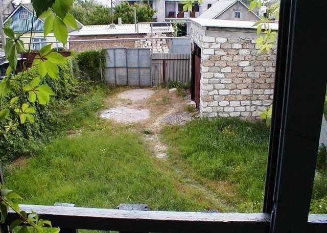пгт Приморский, Чапаева ул, дом, 82 кв м, 4.2 сот, Продажа