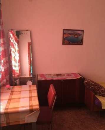 пгт Орджоникидзе, 3-я Балочная ул, дача, 40 кв м, 6 сот, Продажа