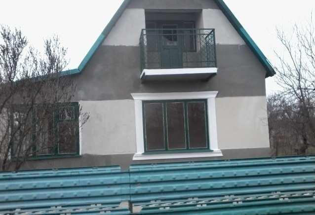 пос. Кировское, Комарова ул, дом, 70 кв м, 5 сот, Продажа