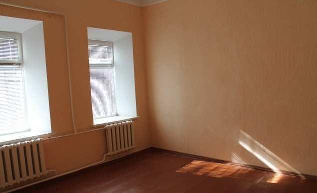 г. Феодосия, Чехова ул, 1-комнатная квартира, 43 кв м, Продажа