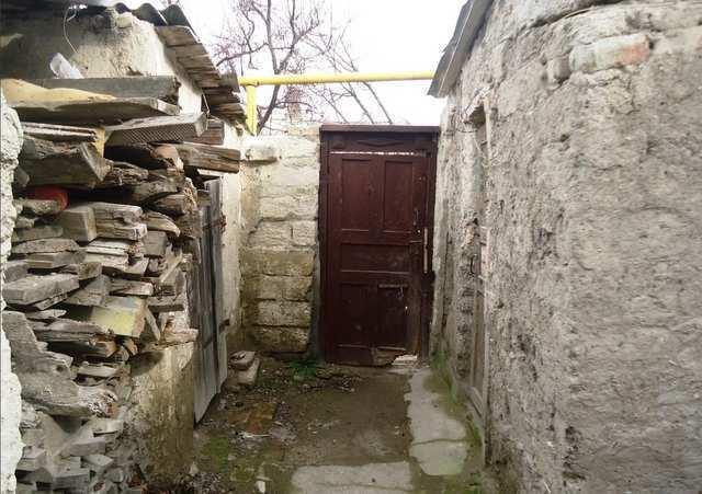 г. Феодосия, Барсова ул, дом, 28 кв м, 1.3 сот, Продажа