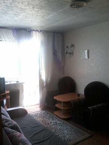пос. Кировское, Чкалова ул, 3-комнатная квартира, 52 кв м, Продажа