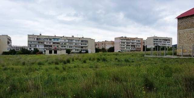 г. Феодосия, Варун ул, участок, 6.2 сот, Продажа