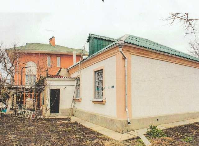 г. Феодосия, Речная ул, дом, 92 кв м, 3.3 сот, Продажа
