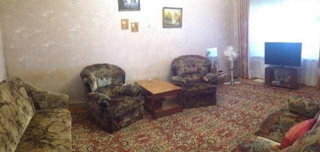 г. Феодосия, Южная ул, дом, 125 кв м, 6 сот, Продажа