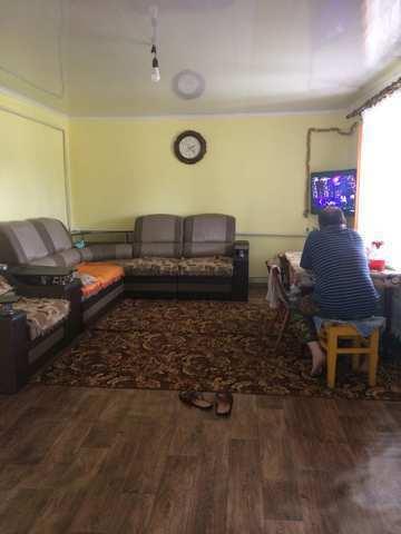 с. Шубино, Восточная, дом, 100 кв м, 15 сот, Продажа