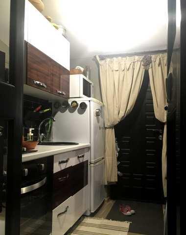 г. Феодосия, Федько ул, 2-комнатная квартира, 25 кв м, Продажа