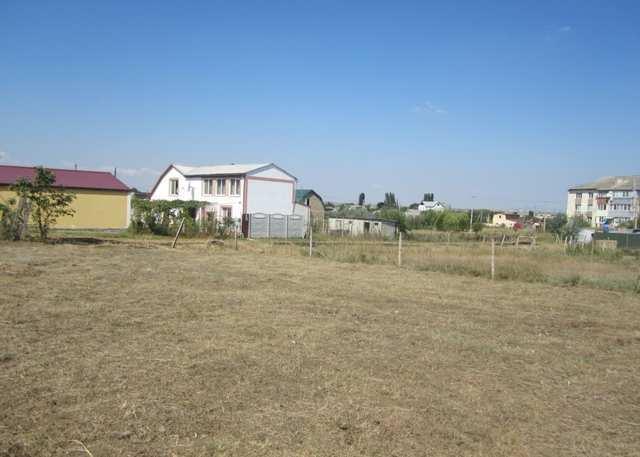 пос. Ближнее, Озерный пер., участок, 5 сот, Продажа