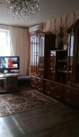 г. Феодосия, Челнокова ул, 1-комнатная квартира, 38 кв м, Продажа