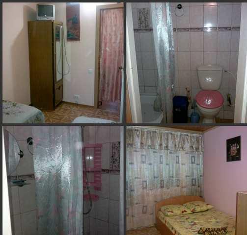 г. Феодосия, Клубный пер., 4-комнатная квартира, 173 кв м, Продажа